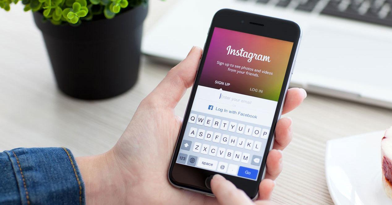 """La plataforma online permitirá que los usuarios obtengan información o adquieran el producto a traves de los """"tags"""" en las fotografías"""