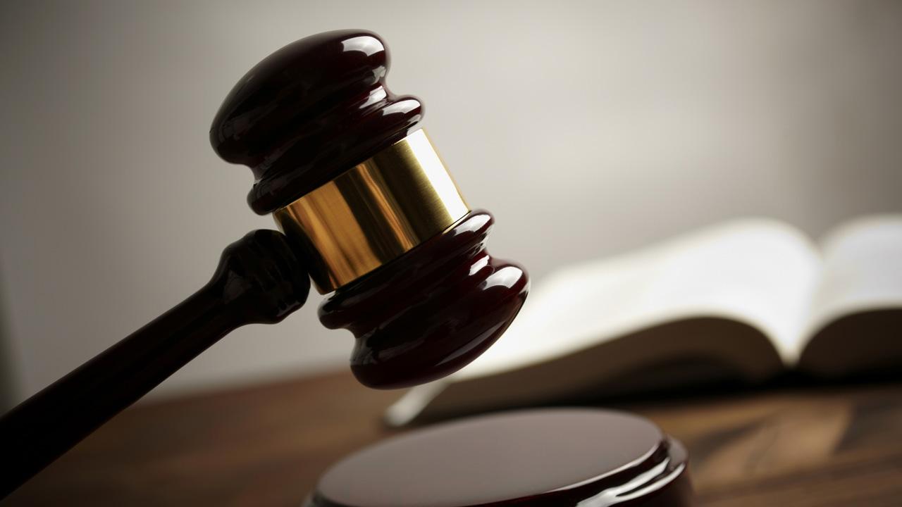 El Tribunal Federal Supremo de Alemania condenó por primera vez a un participante en un asesinato masivo en un campo de exterminio