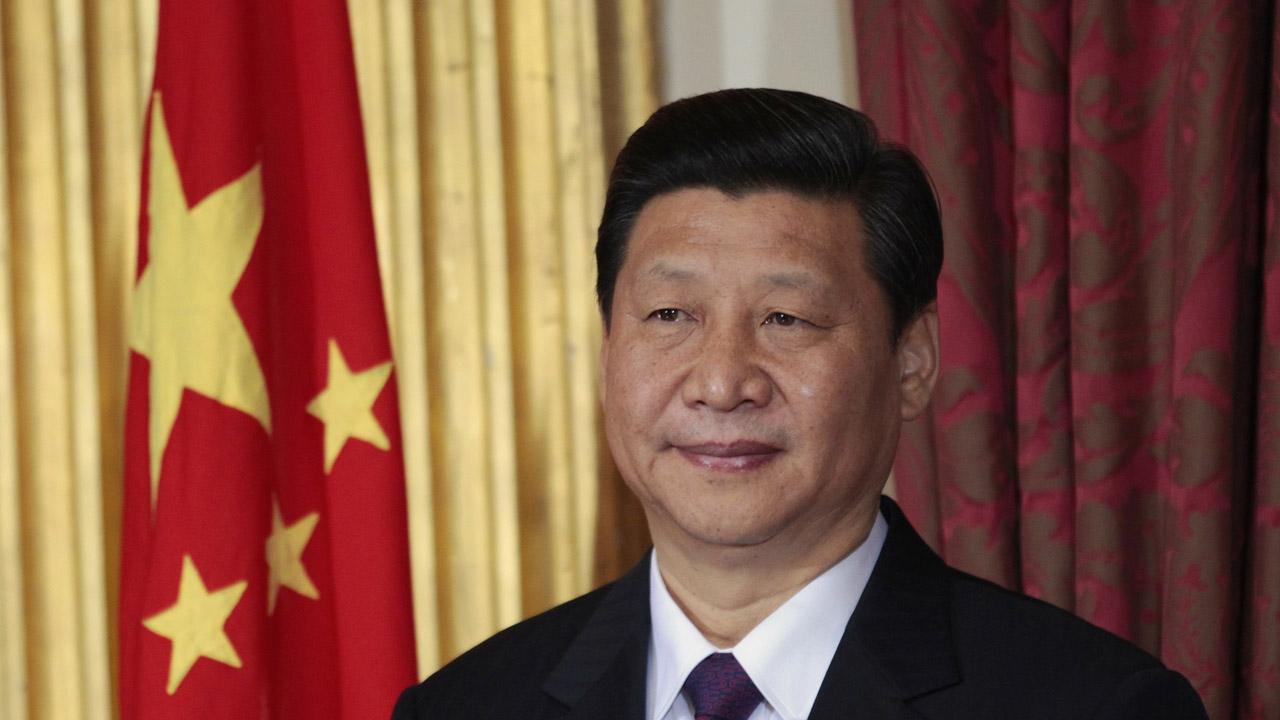 El mandatario asiático, Xi Jinping espera reunirse con el presidente electo de EE.UU en pro de beneficiar las relaciones bilaterales