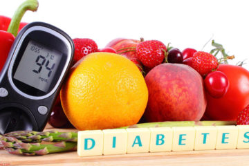 Especialistas recomiendan modificar el estilo de vida para prevenir la diabetes