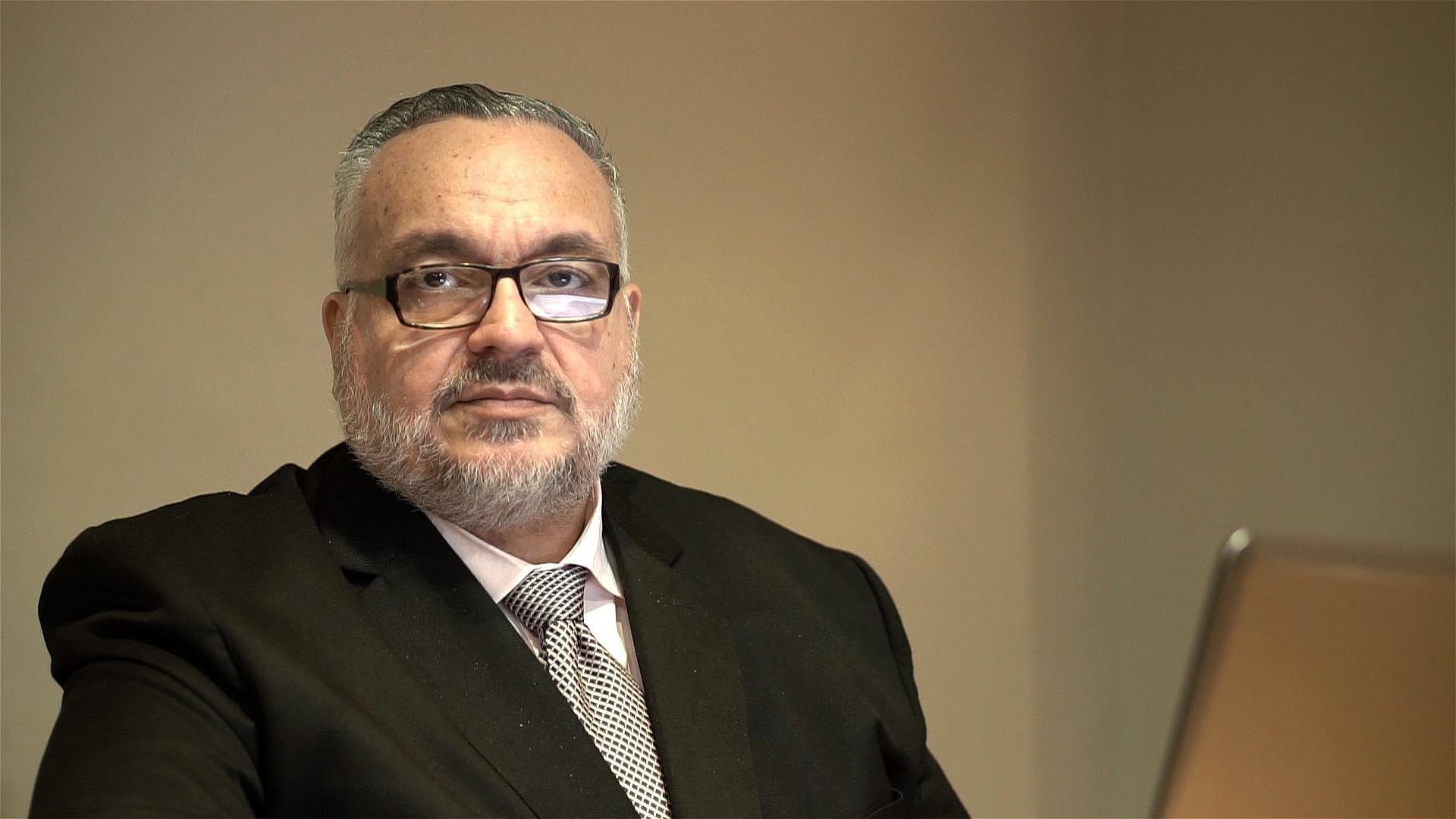 Yuncoza: ASIS cierra el año con dos actividades formativas