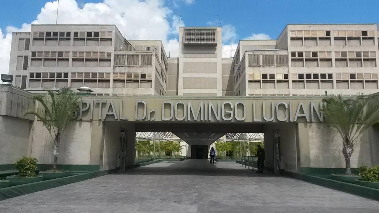 Se notificó del primer caso de la enfermedad en el Hospital Domingo Luciani de El Llanito