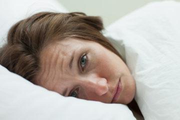 Un nuevo estudio encontró una relación directa entre el mal sueño y la insuficiencia renal