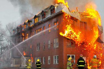 Con la herramienta Elide Fire Ball el hogar estará protegido de incendios en cualquier momento sin necesidad de llamar a los bomberos