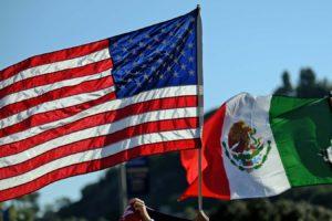 Ante la fuerte dureza de Donald Trump con los inmigrantes, México se plantea medidas que velen por la seguridad de sus ciudadanos en EE.UU.