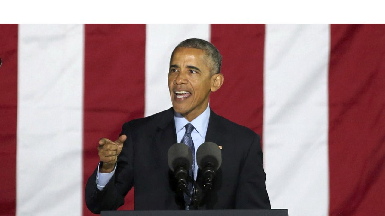 Este martes el candidato republicano salió victorioso para convertirse en el presidente número 45 de la nación norteamericana