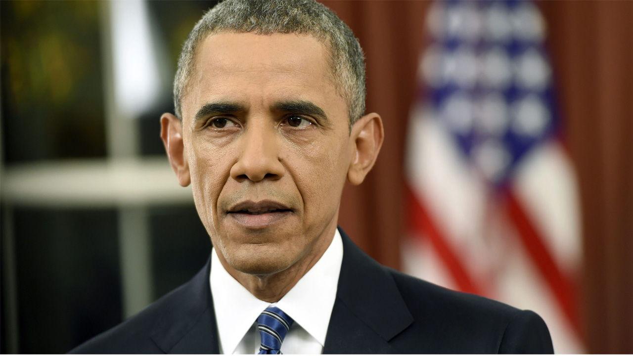 """El presidente destacó la importancia del acuerdo internacional a la vez que aceptó sus """"fallas"""" en cuanto a la cárcel"""
