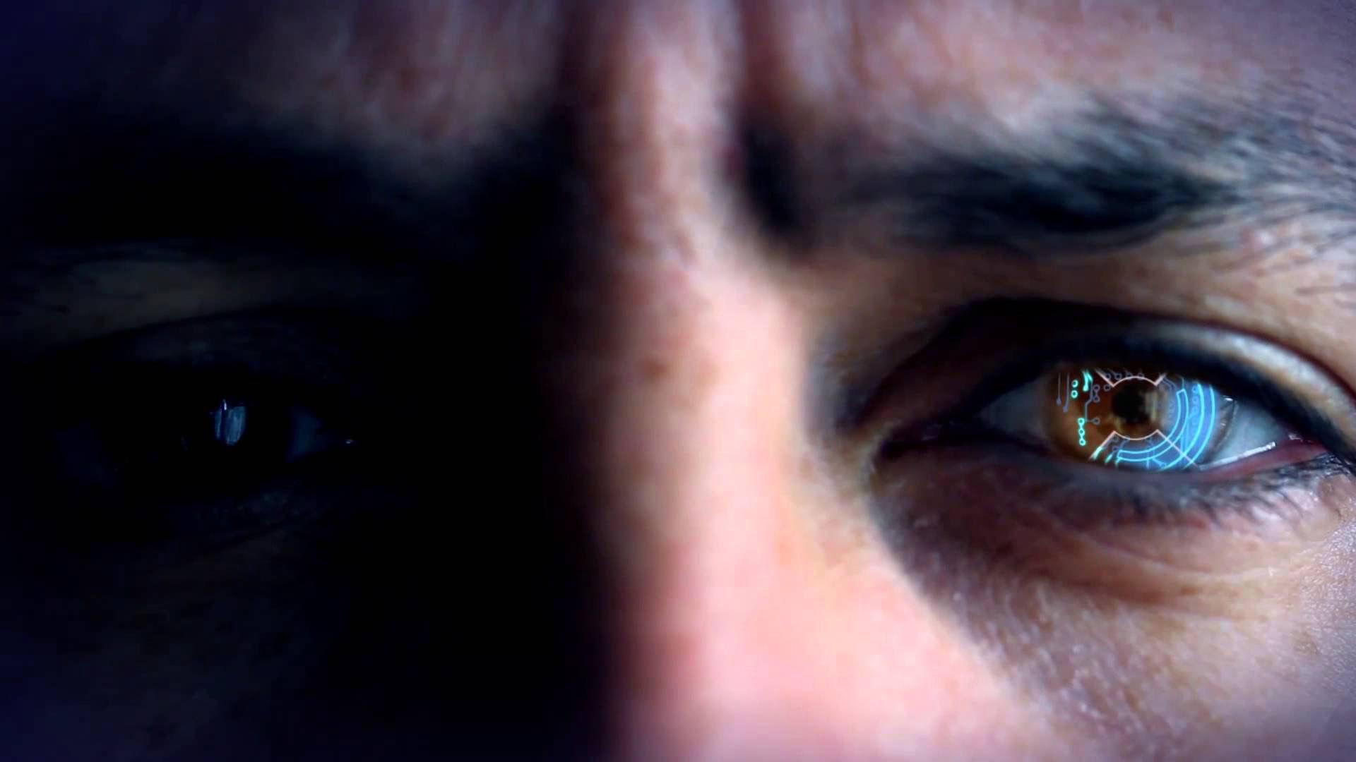 Las pruebas con el sistema permitieron devolver parcialmente la vista a una mujer americana