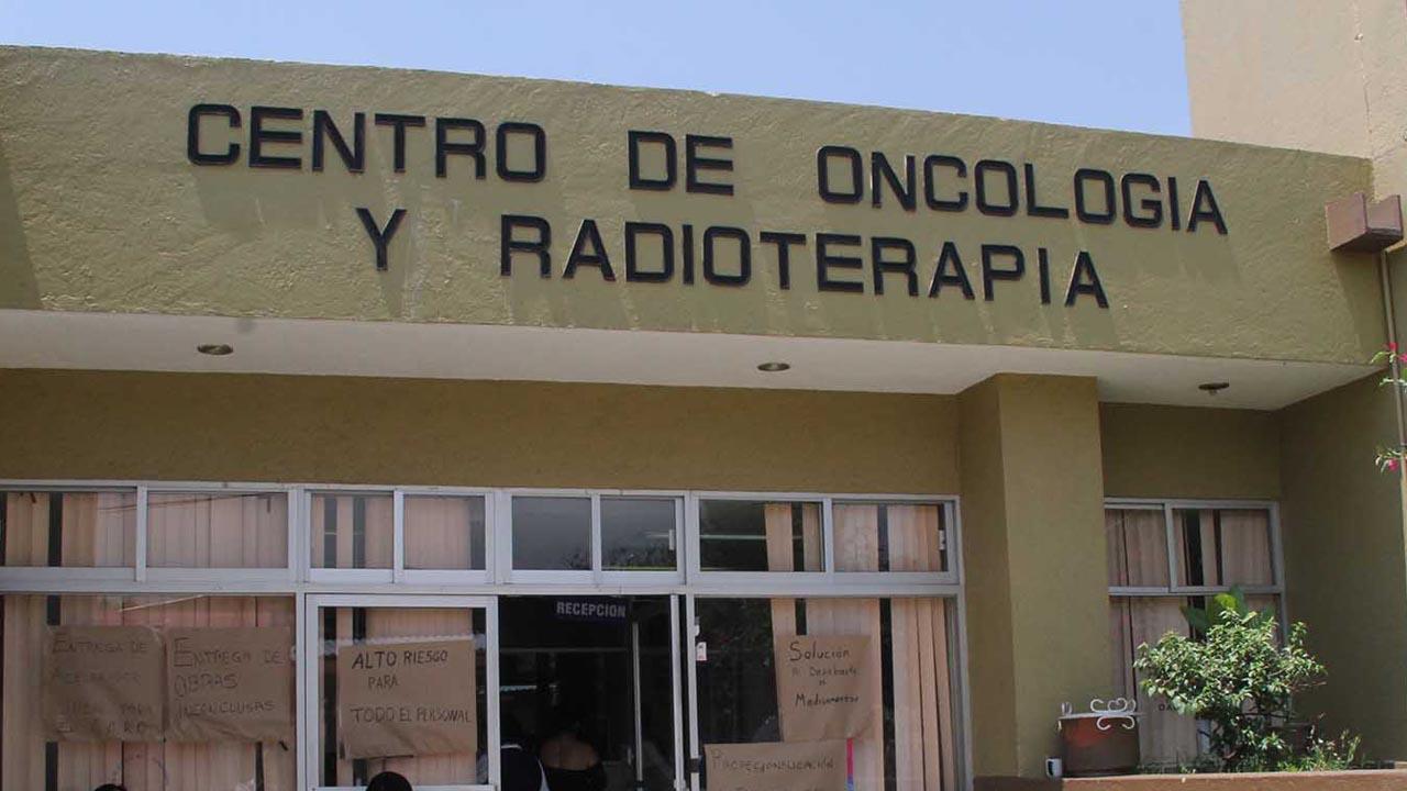 """La nación caribeña inauguró un centro oncológico que """"representa un antes y un después para toda Latinoamérica"""""""