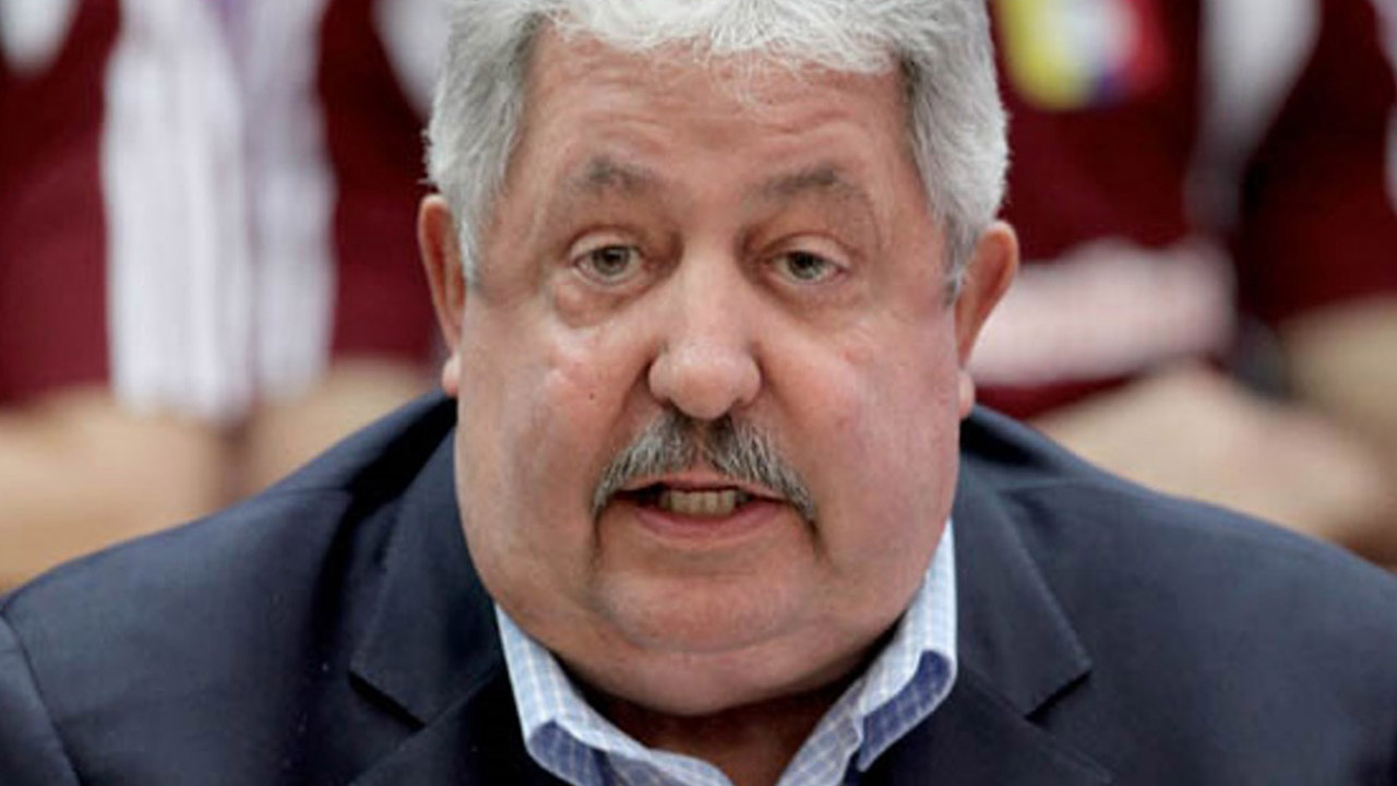 El venezolano será declarado culpable el día jueves