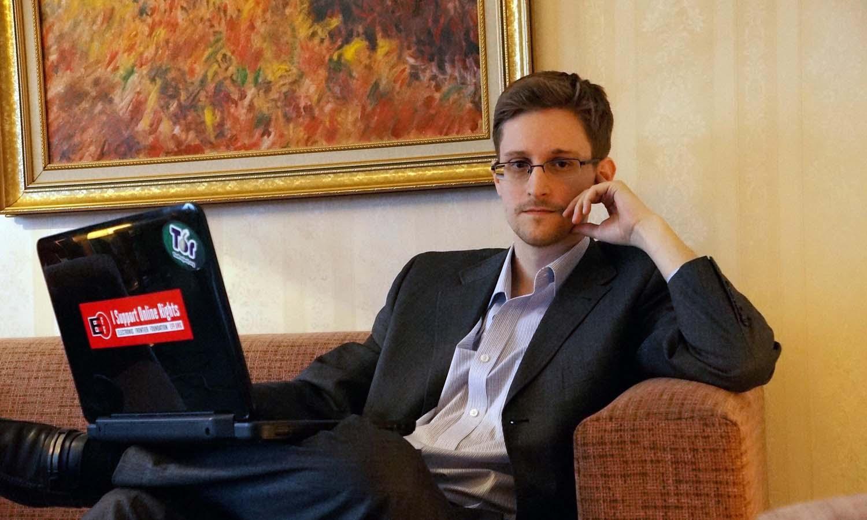 El ex analista de seguridad solicitó un esfuerzo a nivel global por hacer de la privacidad un derecho humano