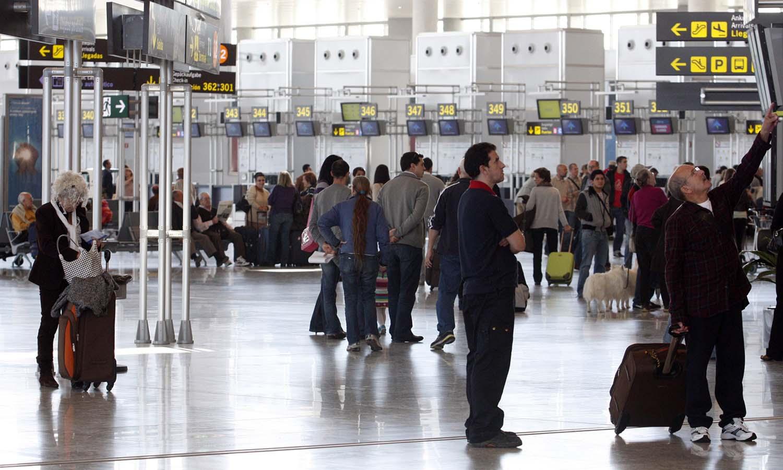 Se trata de un sistema que llevará el control de las visitas, sea por trabajo o placer, para prevenir el terrorismo, crimen y migración ilegal