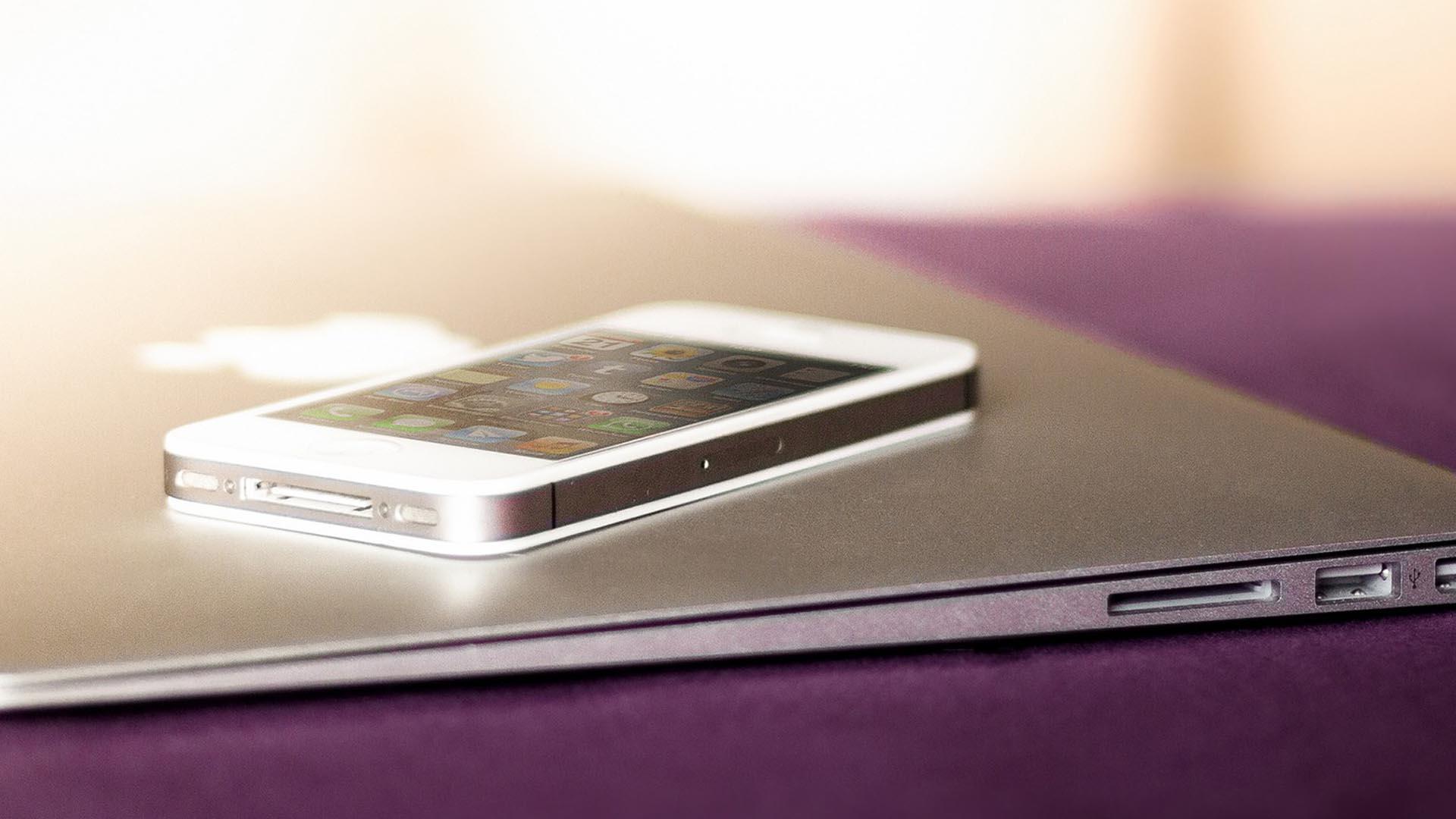 Apple informó que ya no dará servicios de hardware para estos dispositivos que salieron al mercado hace seis años