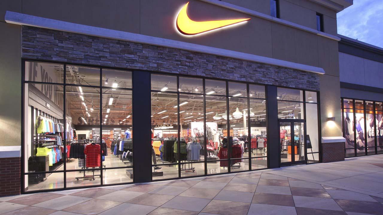 la marca estadounidense abrirá tienda