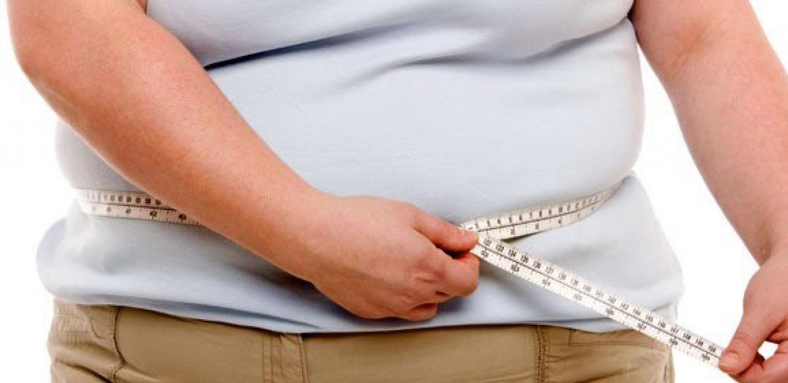 Expertos nutricionistas afirman que las constantes rabias alimentan a nuestro organismo de cortisol
