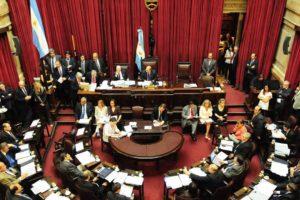 Tras conseguir 132 votos a favor, 17 en contra y 23 abstenciones se aprobó la ley que prohíbe el ejercicio de esta disciplina