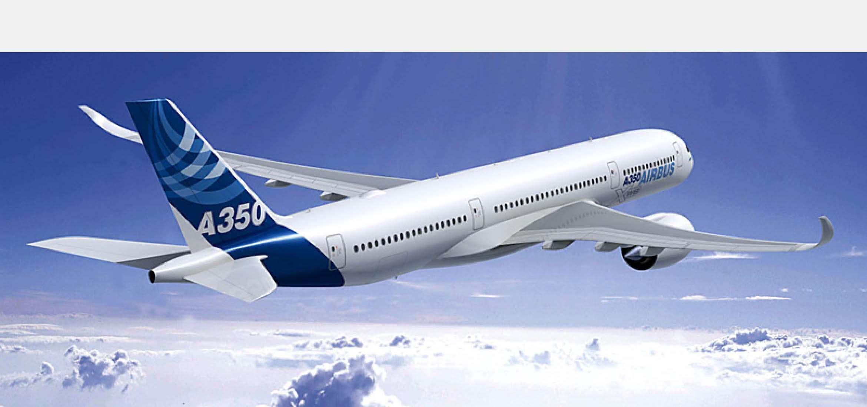 Tras la autorización realizada por el organismo de control de las exportaciones de Estados Unidos el país oriental compro 118 aeronaves de pasajeros