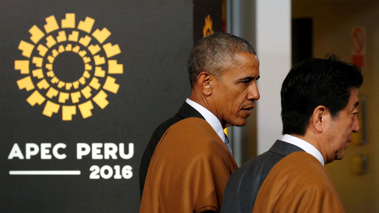 El primer ministro japonés se desplazará junto al presidente de los Estados Unidos hasta la región 75 años después del ataque