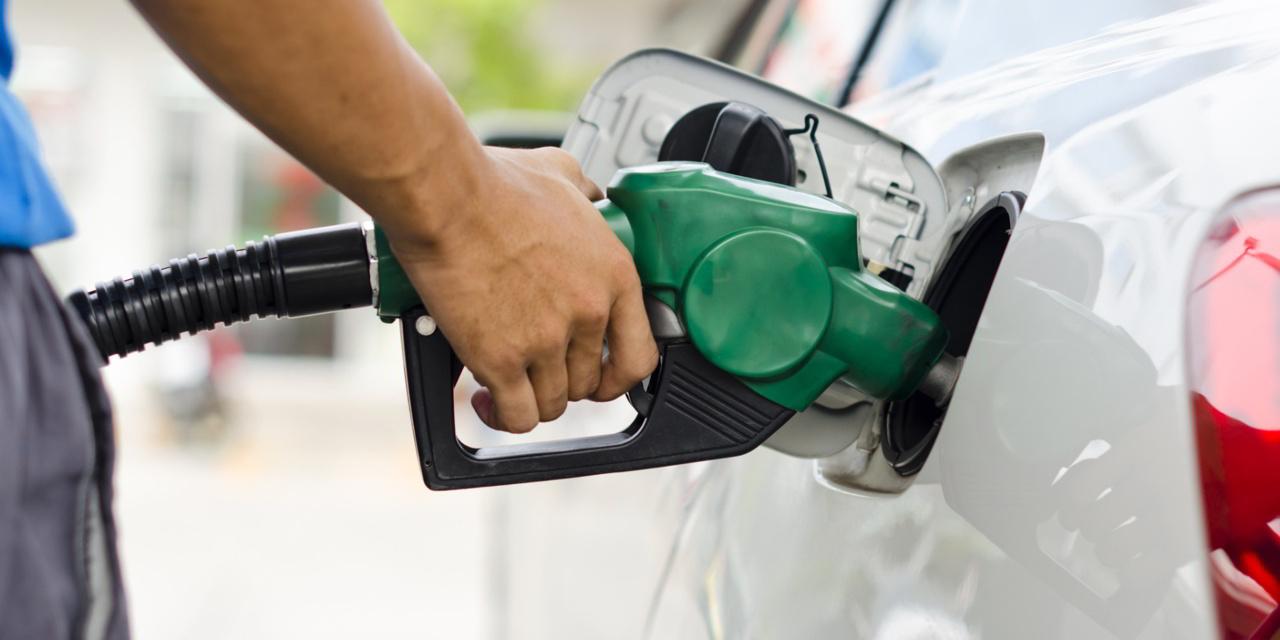 ProEconomía señaló que el combustible en Venezuela cuesta US$0,01/litro