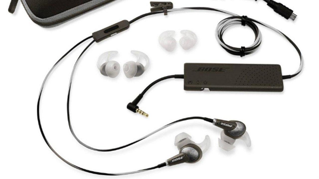 Permite monitoriar directamente desde el oído, sin necesidad de llevar una cinta de pecho