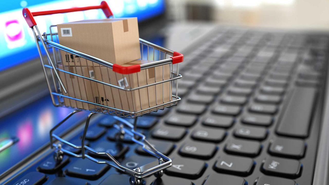 Con una tienda online para ofertar la mercancía a todos sus clientes, garantizándole la calidad e innovación en los productos