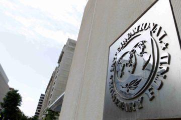 El Fondo Monetario Internacional también pronostica un crecimiento de 1,2% para América Latina al cierre de 2017