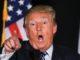 El electo presidente de Estados Unidos se refirió a la compañía fabricante de sistemas de calefacción Carrier Corp.