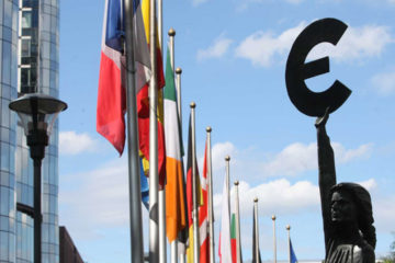 La Unión Europea aplicó sanciones a Samsung SDI, Sony, Panasonic y Sanyo por aumentar los costos de las baterías recargables