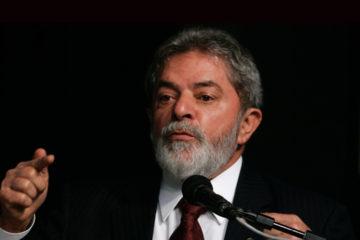 El expresidente brasileño es acusado de montar una red de corrupción que distribuyó dinero y cargos a partidos aliados