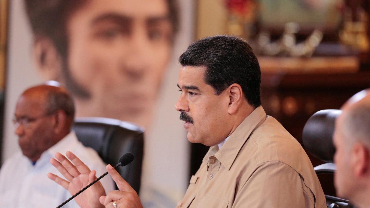Se espera que con esta nuevo plan se pueda contrarrestar el impacto del dólar paralelo en la economía venezolana