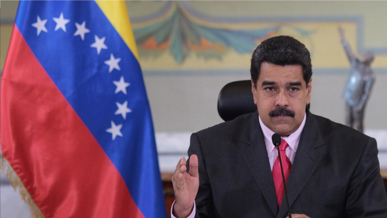 El presidente venezolano espera que las negociaciones se reanuden el 13 de enero mientras que la MUD destacó que no asistirá