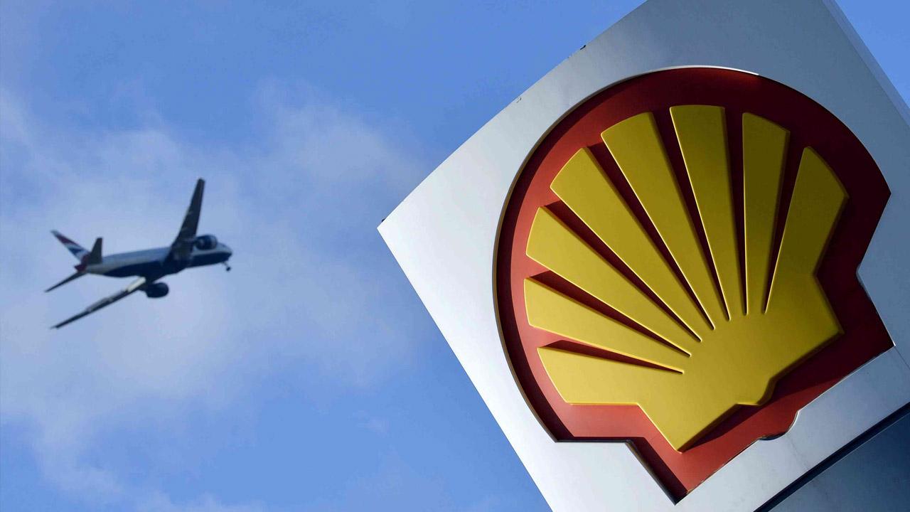Ambas petroleras buscarán invertir para mejorar la empresa Petroregional del Lago, ubicada en Zulia