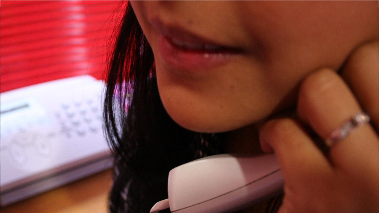 Quienes hagan contacto telefónico con los servicios de emergencia, a modo de broma, deberán pagar 600 dólares