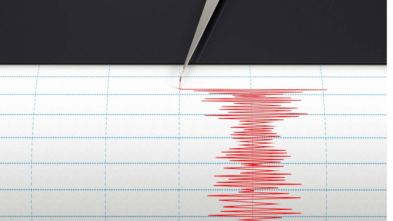 Tras el terremoto,las autoridadeshabían anunciado una alerta de evacuación que incluía también Vanuatu y Fiyi; sin embargo, fue suspendida