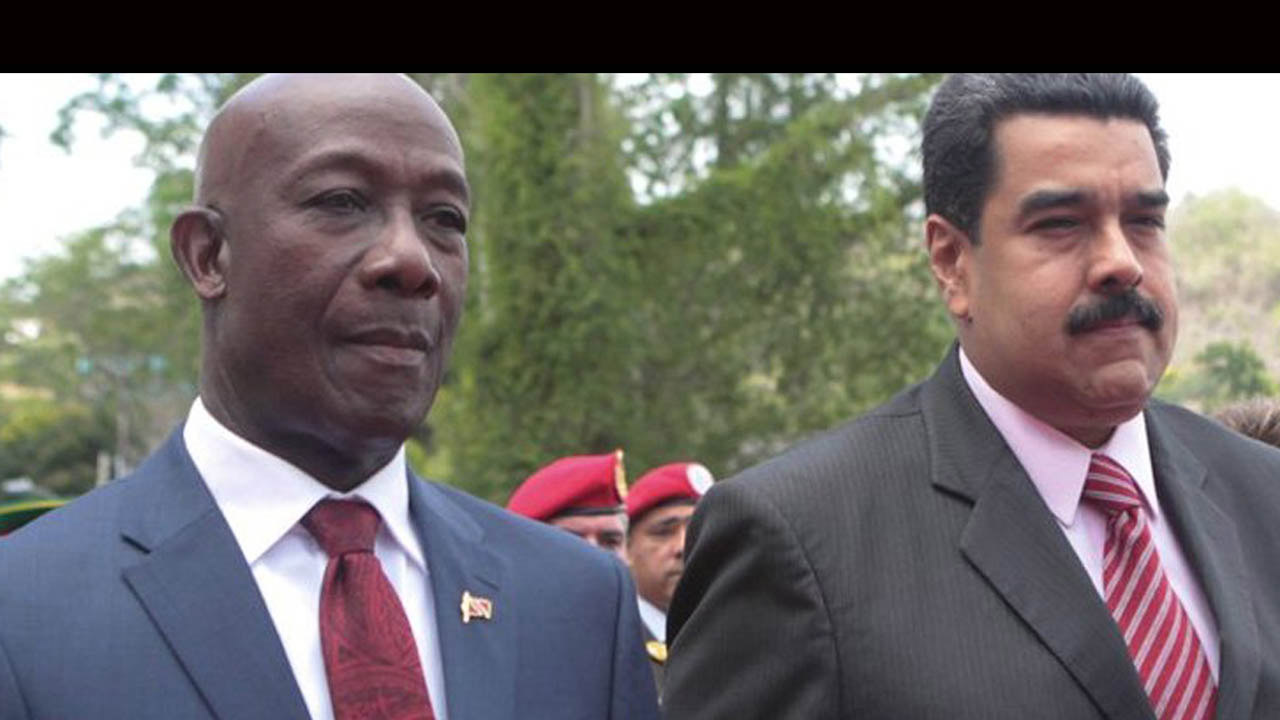 Suscriben acuerdo para incrementar intercambio gasífero y fortalecer lazos de cooperación