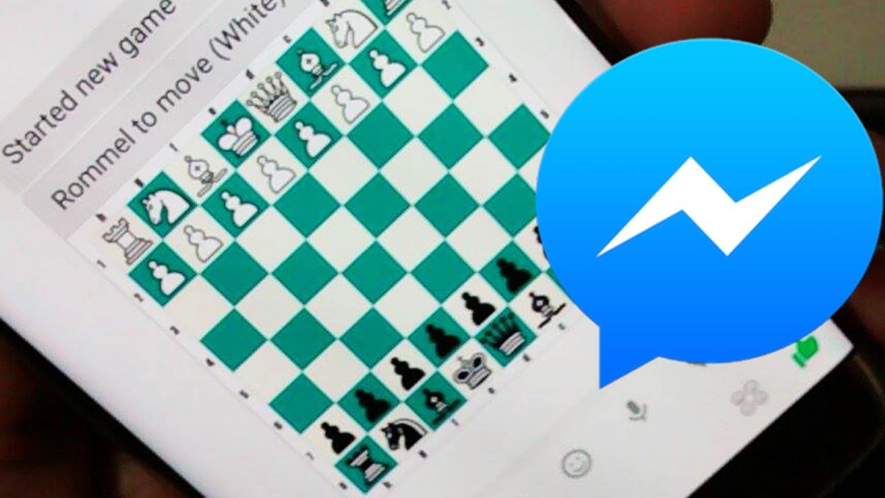 Plataforma interactiva donde los usuarios a través de las conversaciones pondrán competir
