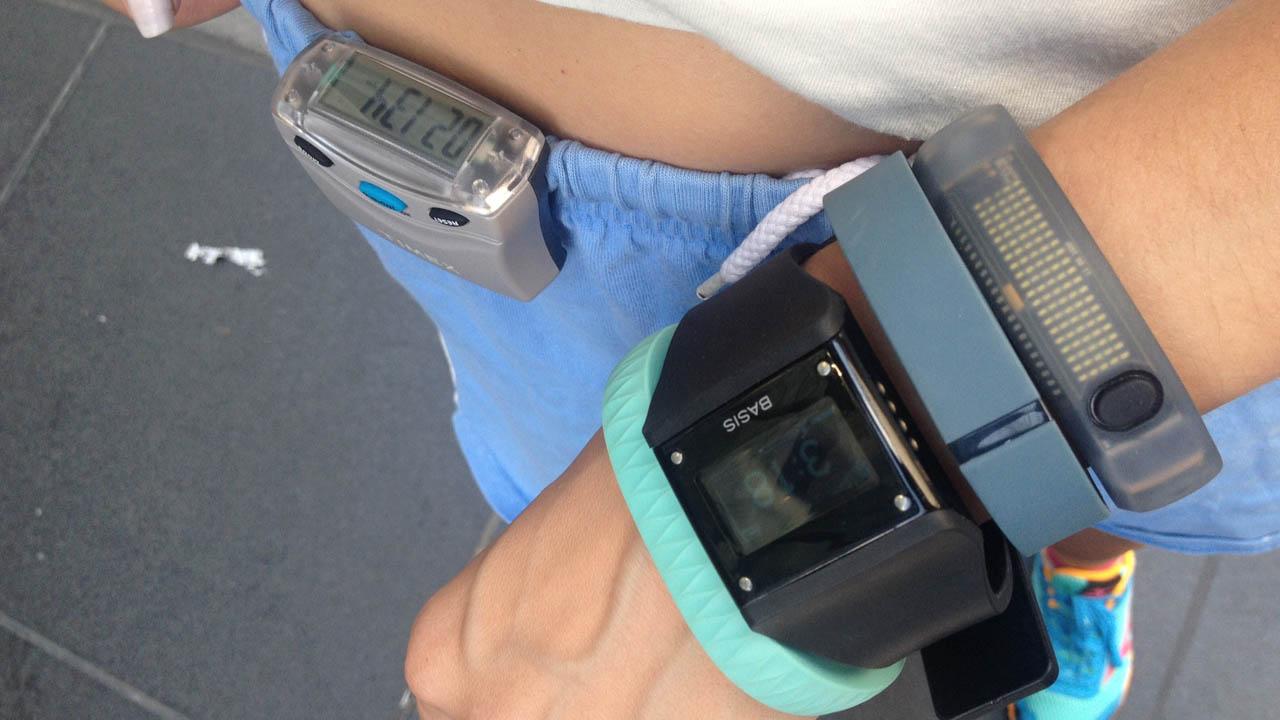 Para fortalecer el desarrollo de dispositivos electrónicos y smartwatches con capacidad de realizar alguna función concreta