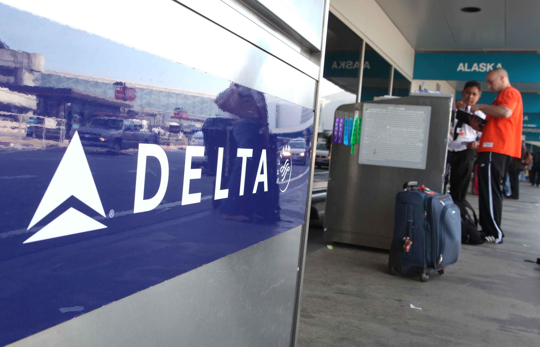 Ambas aerolíneas aceptaron los acuerdos establecidos por el Departamento de Transporte de Estados Unidos creando así la mayor alianza transfronteriza