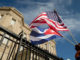 El Gobierno cubano aseguró que tiene toda la disposición de continuar avanzando cuando Donald Trump asuma la presidencia