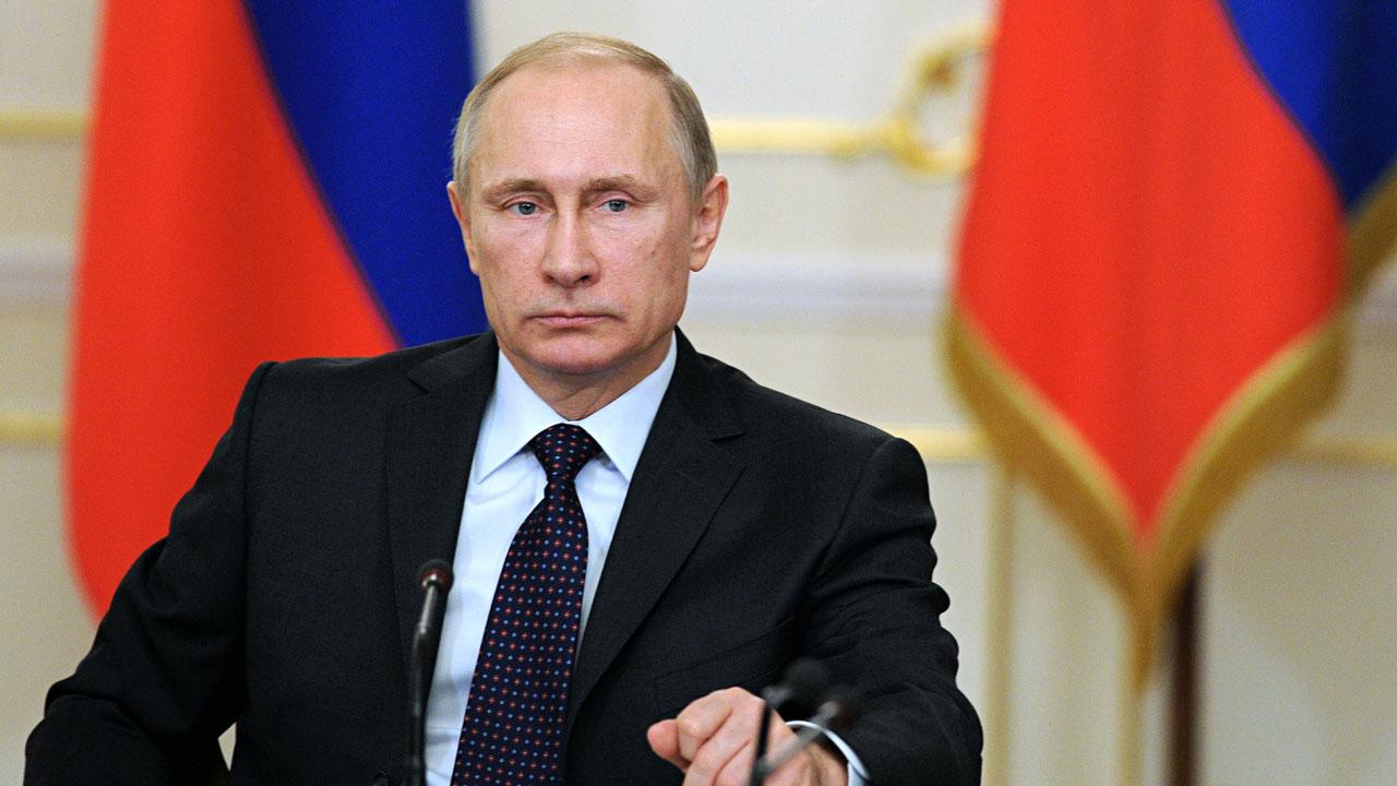 A poco más de un mes para las elecciones presidenciales en Rusia, el jefe de Estado dio a conocer el nuevo armamento creado en respuesta al escudo antimisiles de Estados Unidos