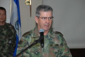 La organización Human Rights Watch, reveló nuevas evidencias que comprometen al ex jefe del Ejército colombiano Mario Montoya Uribe