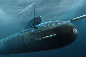 Científicos en China descubrieron una tecnología capaz de evitar que las naves sean identificadas e incluso desviar la dirección de su ubicación