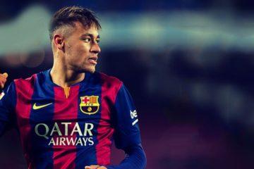 Por fraude a la Hacienda Pública en el fichaje del jugador Neymar en el ejercicio de 2011 y otro en el de 2013