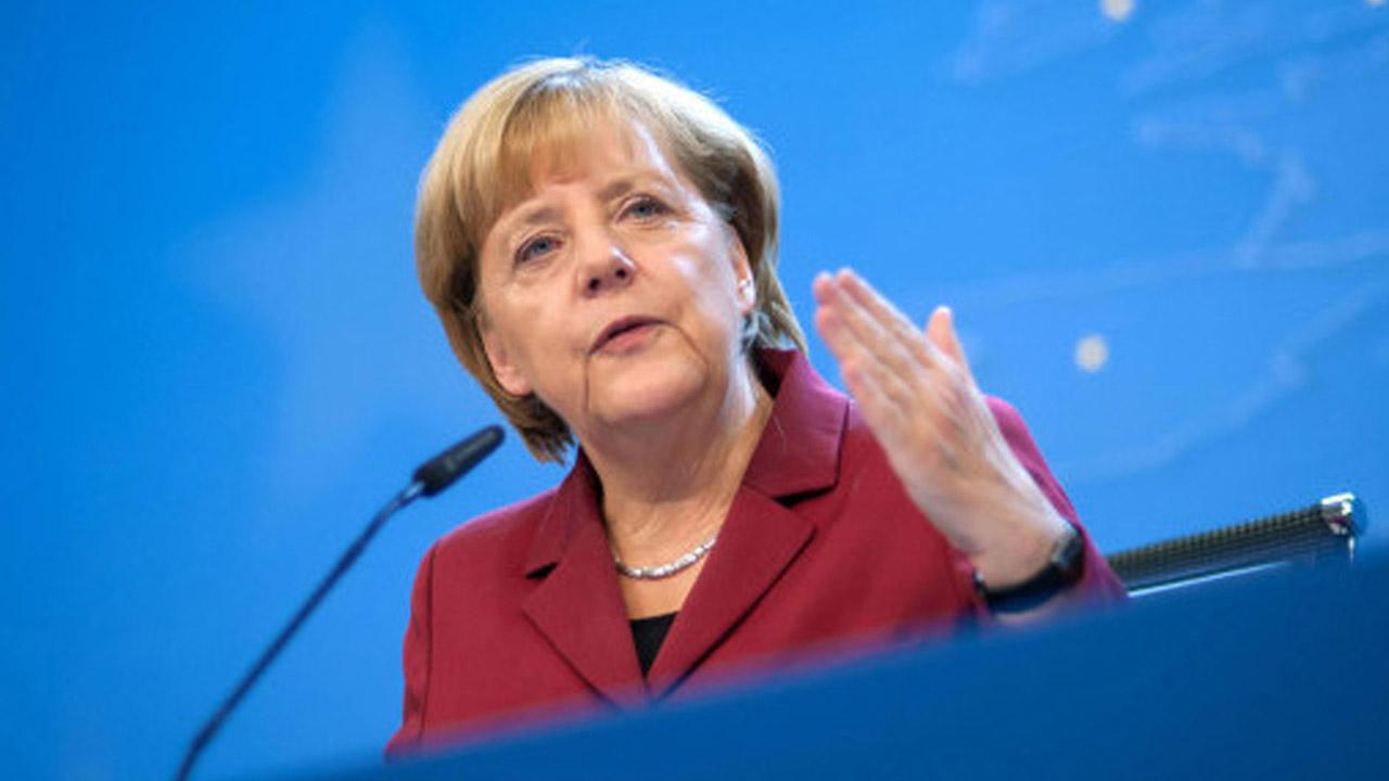 Tras el ataque al mercado navideño de Berlín, el gobierno alemán acordará rápidamente e implementará las medidas necesarias