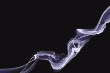 """""""No existe un nivel seguro para la salud a la hora de fumar"""", explica una publicación estadounidense"""
