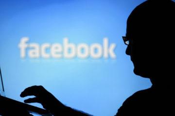Nuestro Facebook puede ser intervenido