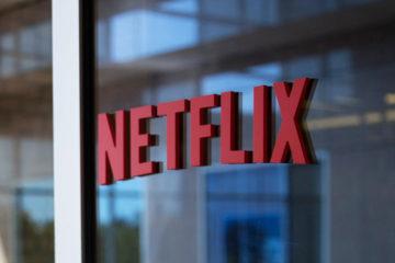 Netflix superó a los medios tradicionales de EE.UU.