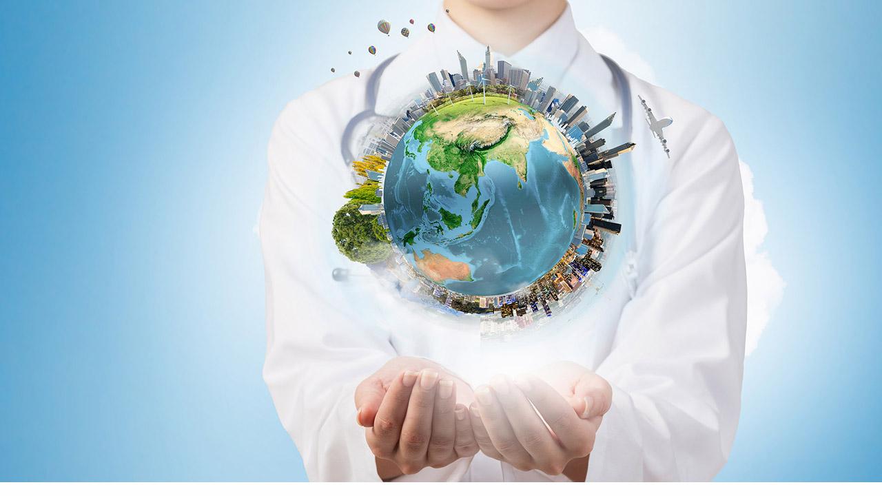 La Organización Mundial de la Salud publicó un informe donde explica todo lo que se debe conocer sobre está enfermedad que afecta al mundo entero