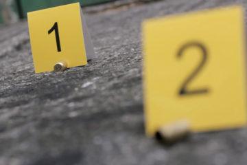 Asesinaron a funcionario de la FAES en La Pastora