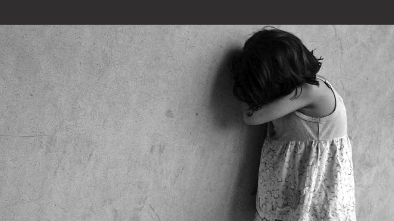 Desde hace dos décadas se han registrado cientos de casos de niños gimnastas que vivieron abusos sexuales